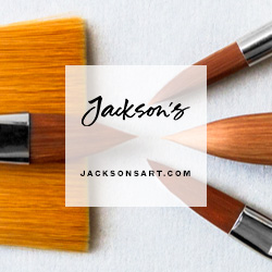 Affiliate image for Jackson's Art