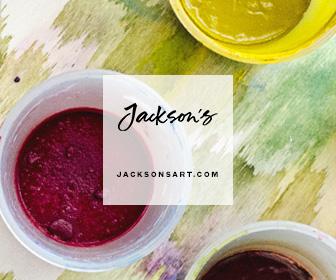 JacksonsArt