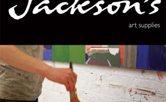 Jackson's 2011