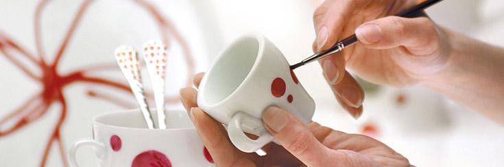 Pebeo Porcelaine Painting Jackson S Art Blog