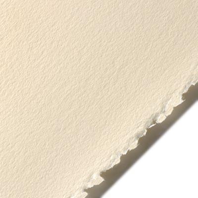Stonehenge paper roll