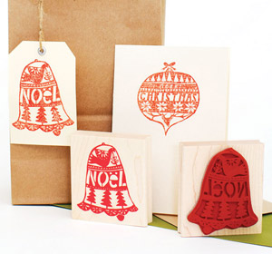 Using printmaking to make your own greetings cards jacksons art blog here is an assortment of materials for card printing that you might find useful m4hsunfo