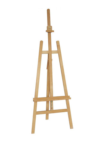 Daler-Rowney Easels are a great value - Jackson's Art Blog