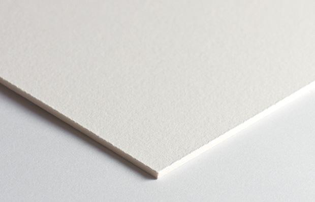 crescent-illustration