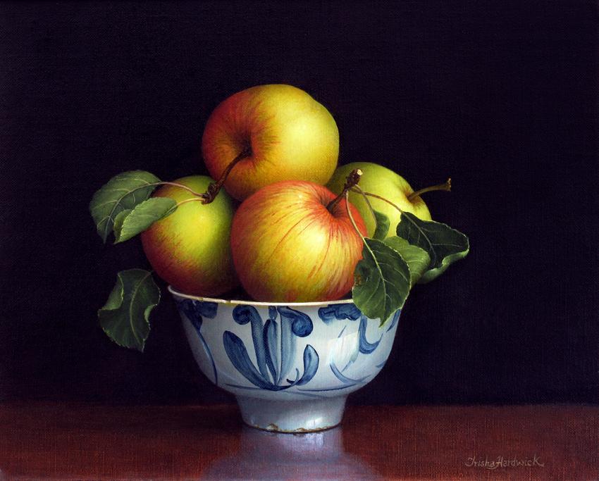 Little apples 12x10 4765 72x850pxls
