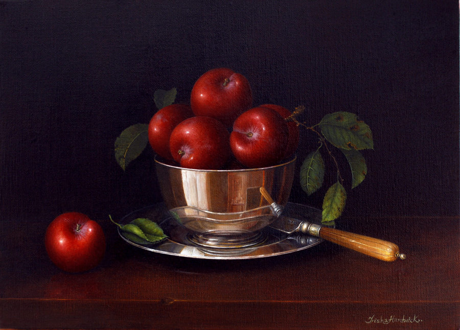 plums and silver 14x10 4739 900x72pxls