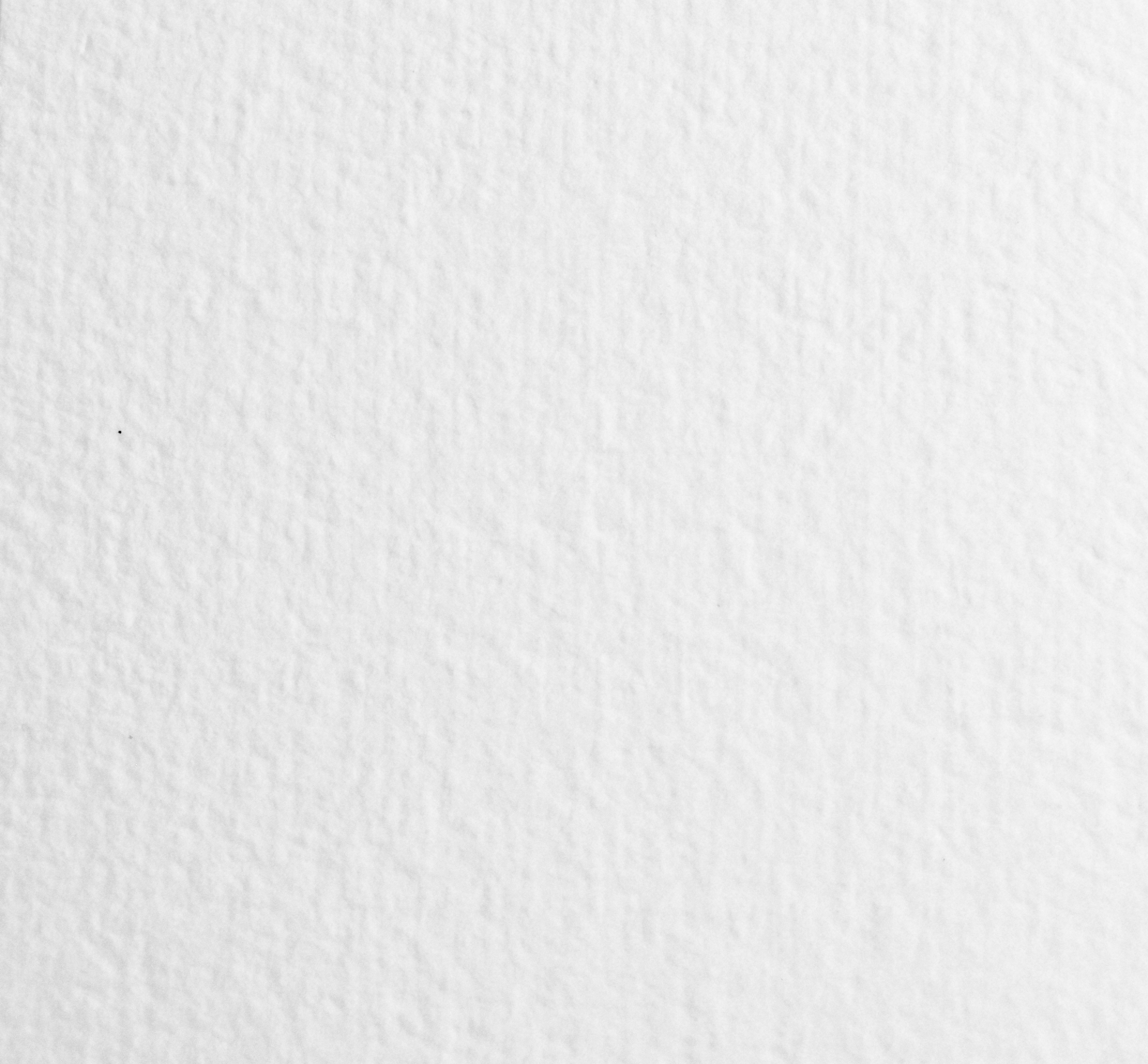 watercolor paper Fluid watercolor paper high quality at an affordable price fluid watercolor paper is crafted in our european mill which produced its first paper stock in 1618.