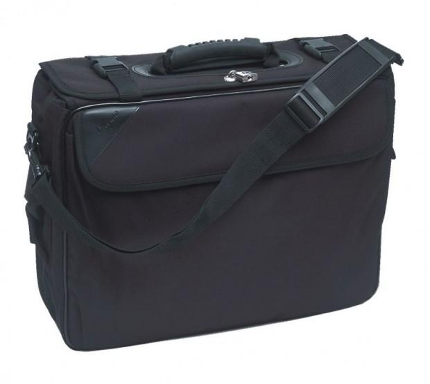 Mapac Art Storage Bag Durable Lightweight Jacksons Art Supplies
