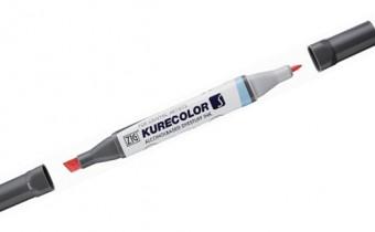 Zig Kurecolor Twin S Markers Jacksons Art Supplies