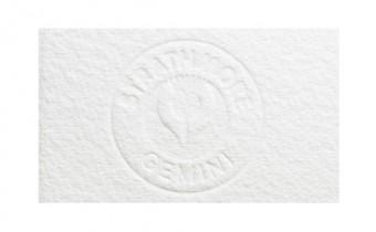 Strathmore 500 Series Gemini Watercolor Paper Jacksons art supplies