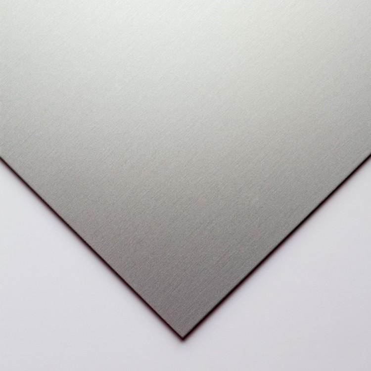 Jackson's Aluminium Painting Panels