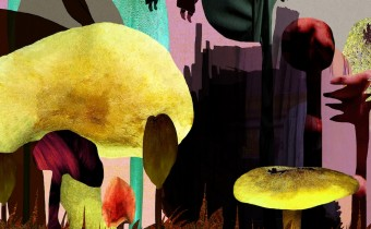 artgemini shortlisted artist 2013 Katja Angeli