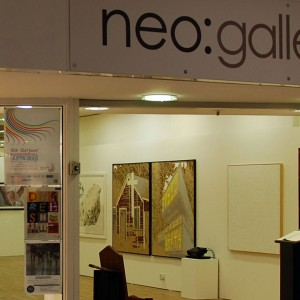 CALL FOR ENTRIES neo:printprize2014