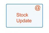 jacksonsart.com stock update email