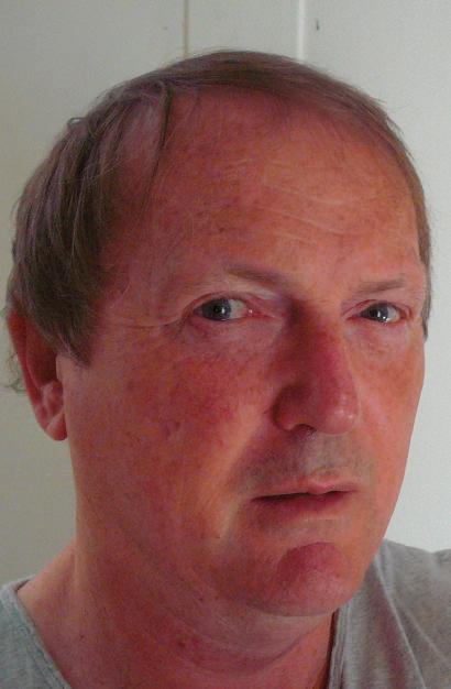 Andrew Walworth portrait