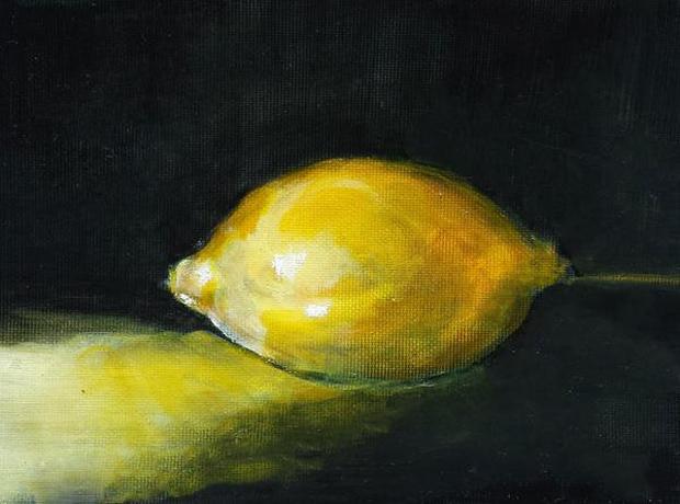 Best Matte Oil Painting Medium
