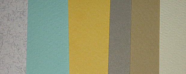 Jackson's Art Supplies Pastel Painting Papers