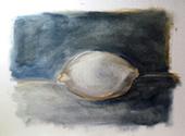 Hannah Ivory Baker reviews Jacksons Glaze oil medium