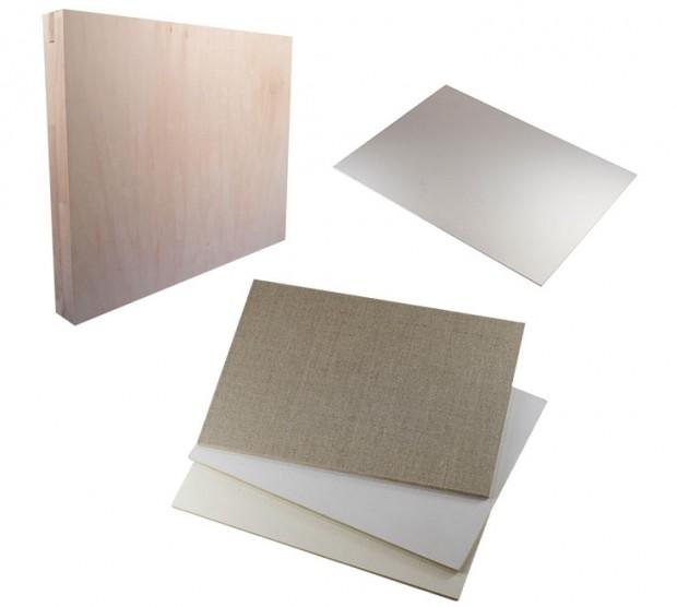 jacksons art supplies painting panels