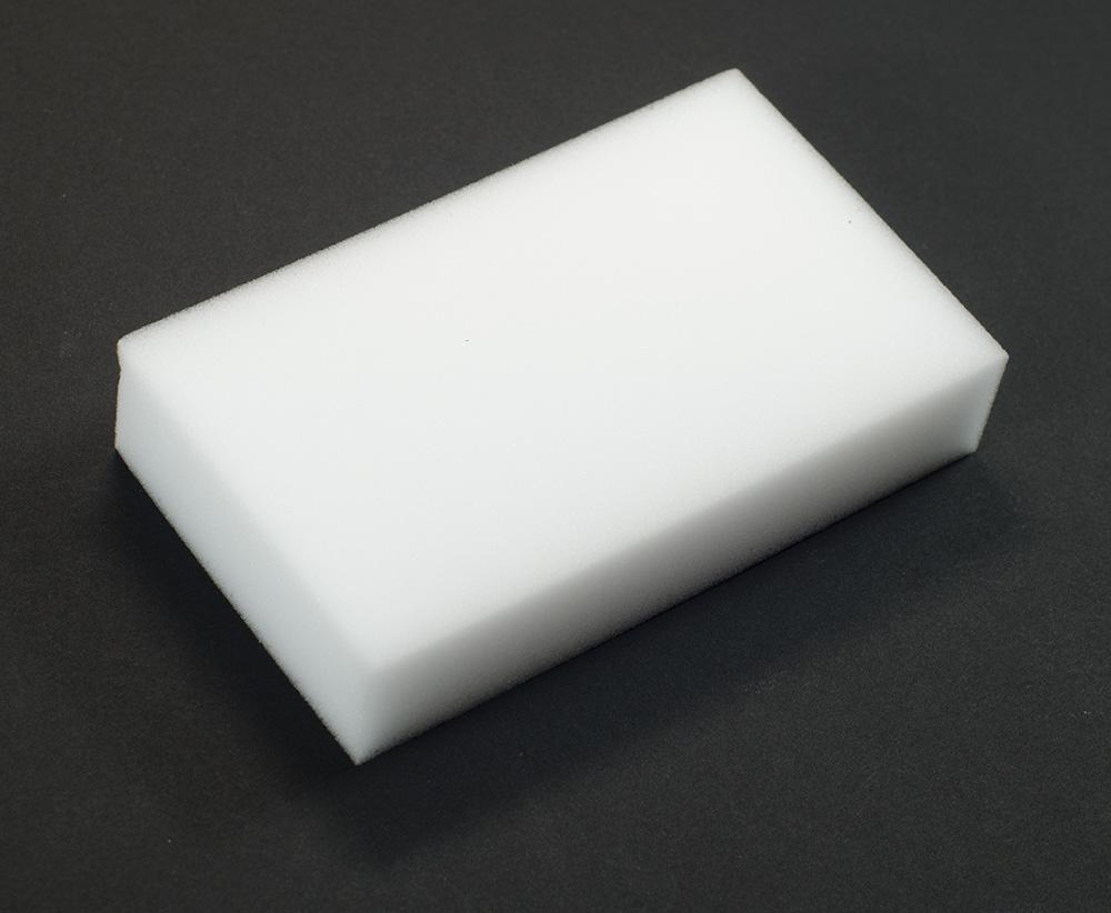 Does Magic Eraser Remove Paint