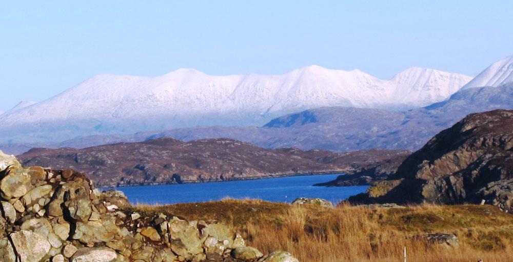 Northern-highlands-winter-Nigel-Goldie
