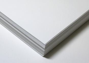 Snowdon cartridge paper