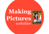 making pictures yorkshire