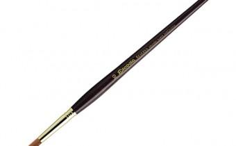 Escoda watercolour brush 1212