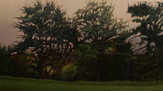 Treesfromthenorth_oil_41cmx71cm