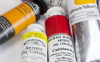 cadmium ban news