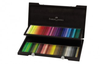 Luxury Gifts for Artists Jackson's art Supplies
