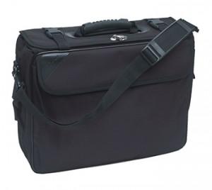 Mapac Art Storage Bag