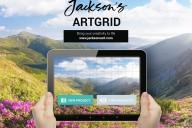 Artgrid-App-02
