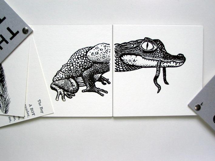 Nick Morley.forg_croc