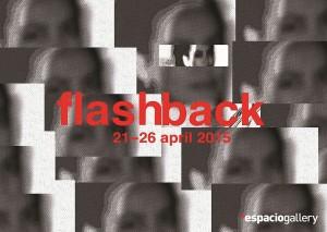 Flashback Espacio