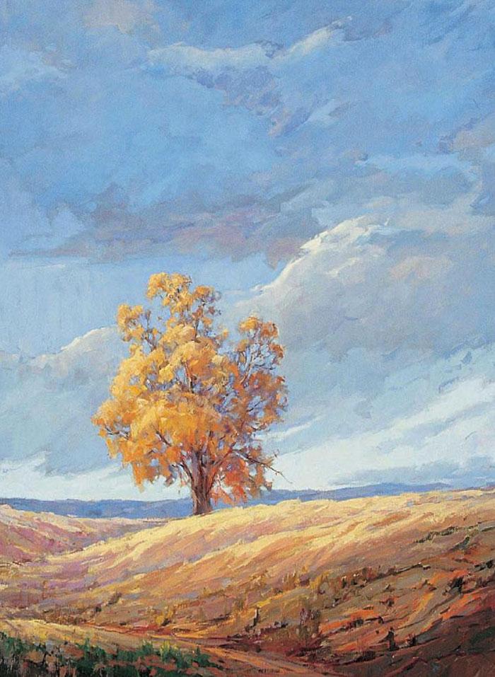 oil painting landscape solutions jackson s art blog