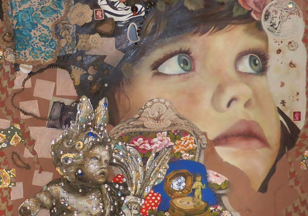 Faber Castell Calendar Art Competition : Current events jackson s art