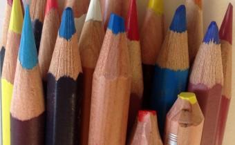 Jacksons-Coloured-pencils