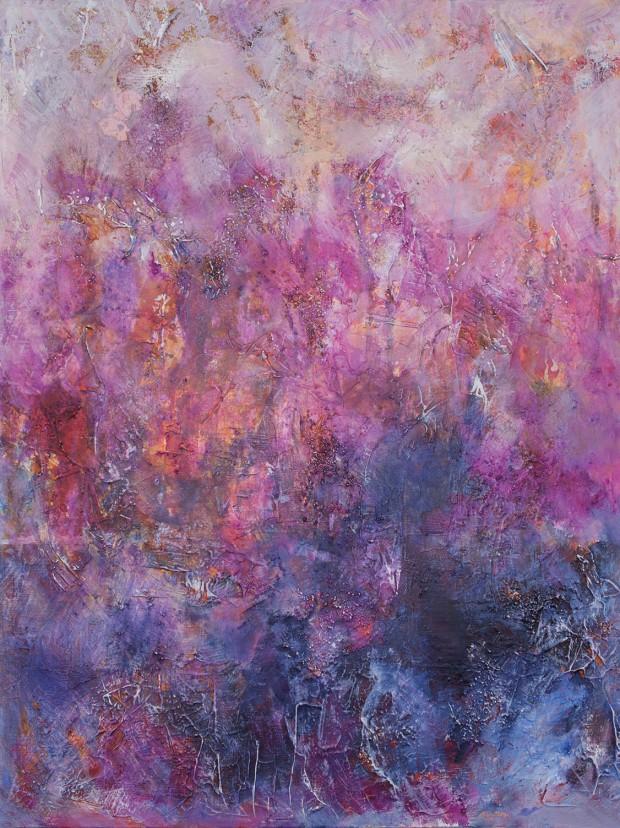 Schmincke PrimAcryl colour painting acrylic
