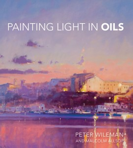 Light-in-Oils-Wileman