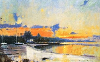 Bishop's-Quay-Wileman