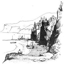 Fylingdale