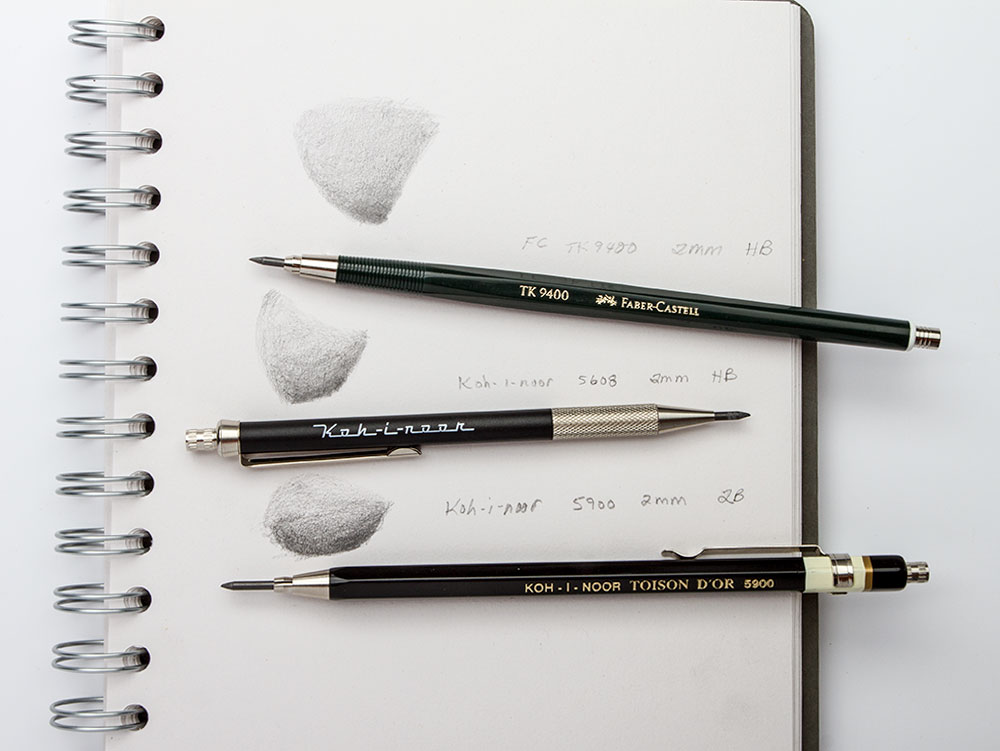 2mm-pencils-with-drawing