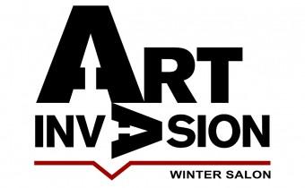 Art Invasion Espacio Open Call