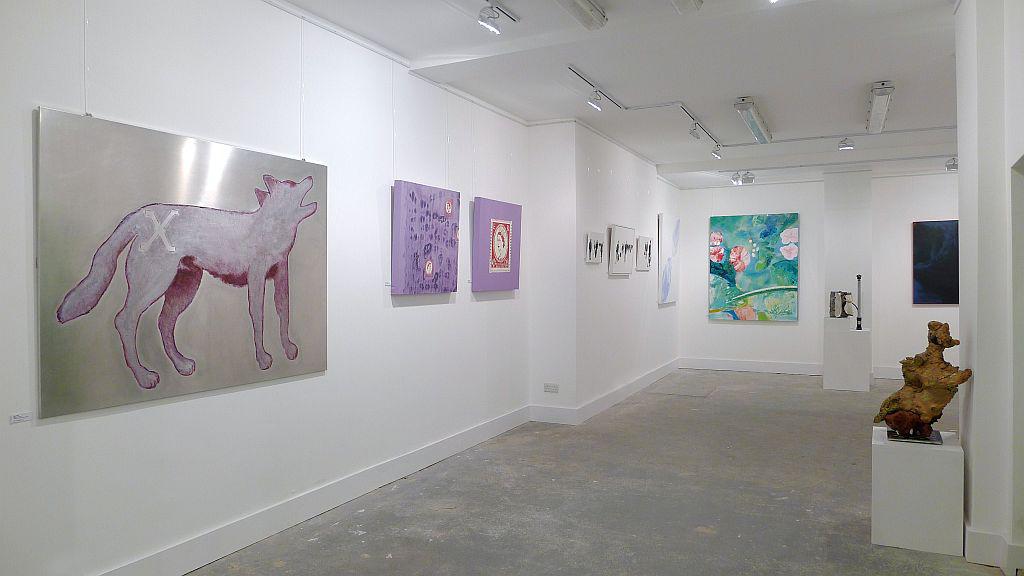 Espacio Gallery