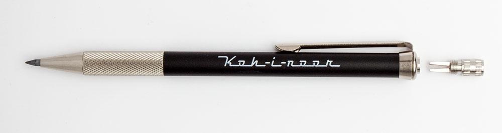 GKAC5608 clutch pencils