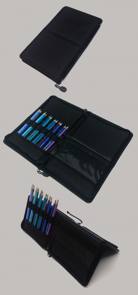 small-brush-easel-case-with-pencils