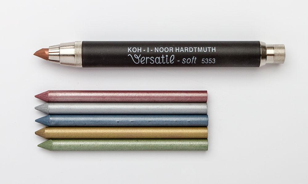 versatil-soft GKAC5353CS