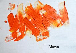 Akoya_brushmarks