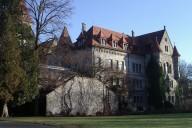 Castle Faber-Castell
